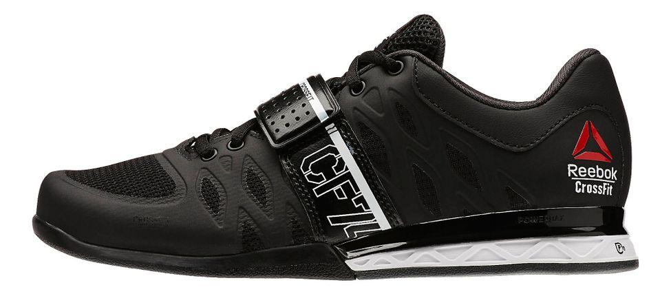 Reebok CrossFit Lifter 2.0 Cross Training Shoe