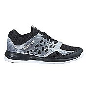 Womens Reebok Studio Choice 2.0 Cross Training Shoe