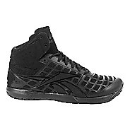 Mens Reebok CrossFit Nano 3.0 Mid Cross Training Shoe