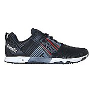 Mens Reebok CrossFit Sprint 2.0 Cross Training Shoe