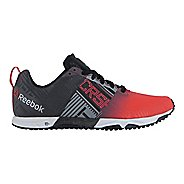 Womens Reebok CrossFit Sprint 2.0 Cross Training Shoe