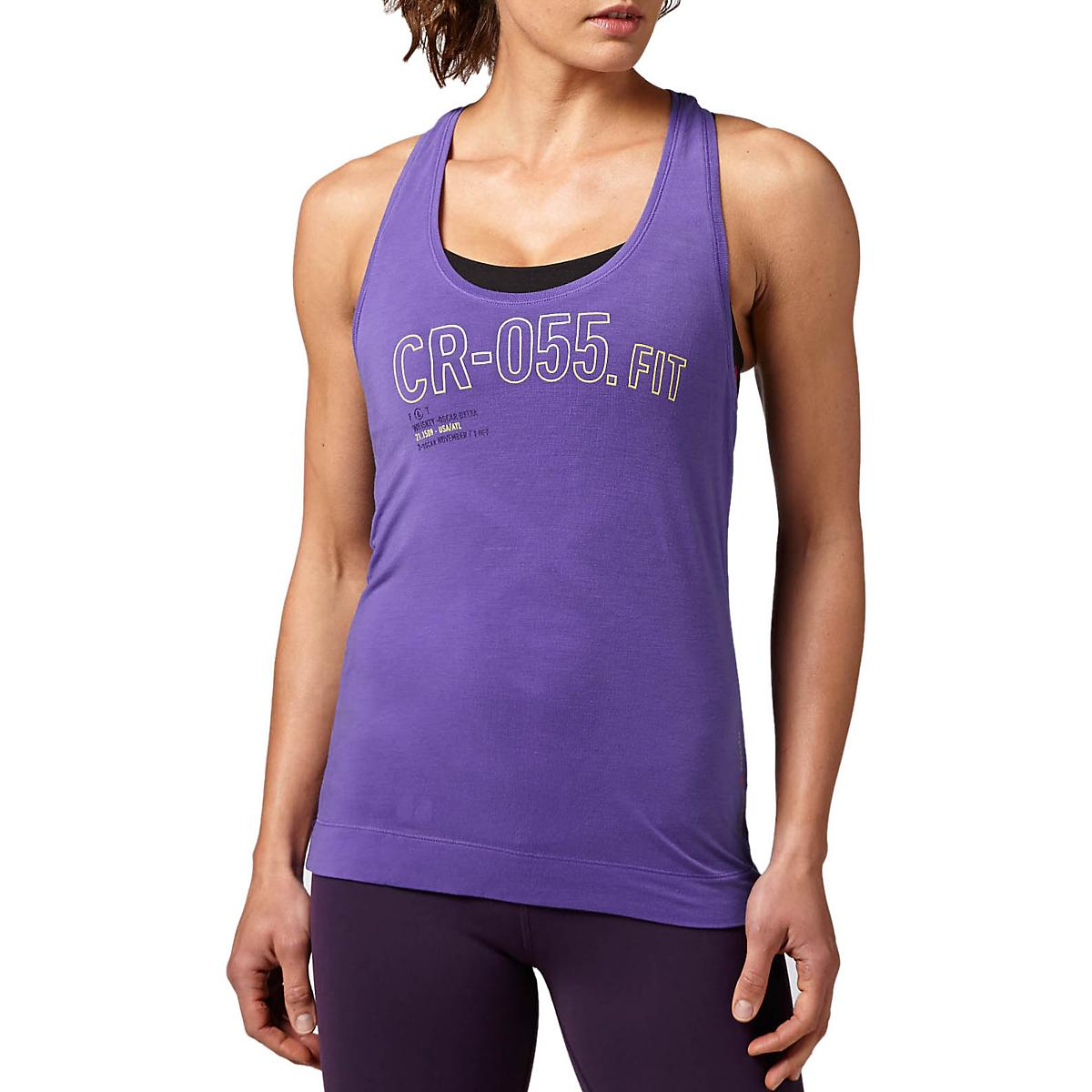 Women's Reebok�CrossFit Performance Tank