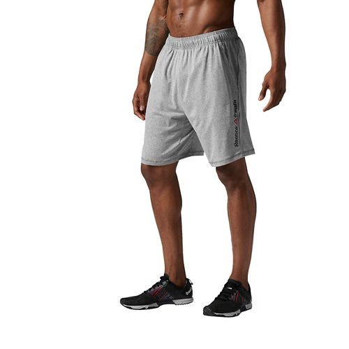 Men's Reebok�CrossFit Speedwick Short