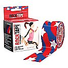 "ROCKTAPE Endurance Tape 2"" Injury Recovery"