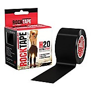 "ROCKTAPE H20 Tape 2"" Injury Recovery"