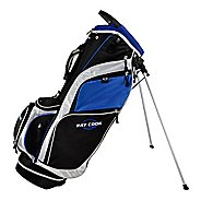 Ray Cook Golf RCS1 Stand Bags