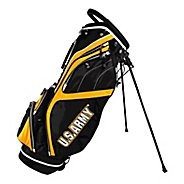 Ray Cook Golf Army Stand Bags