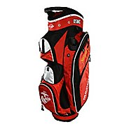 Ray Cook Golf Marines Cart Bags