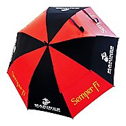 Ray Cook Golf 62 Umbrella Fitness Equipment