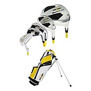 Kids Ray Cook Golf Manta Ray 9 To 12 Fitness Equipment