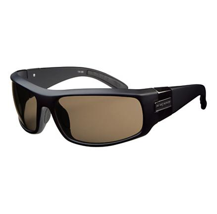 Ryders Rockslide Polarized Sunglasses