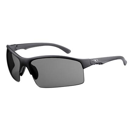 Ryders Vela Interchangeable Sunglasses