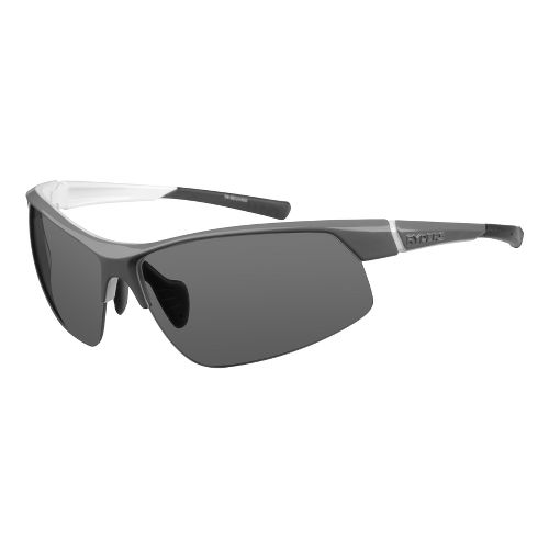 Ryders Saber Sunglasses - Grey