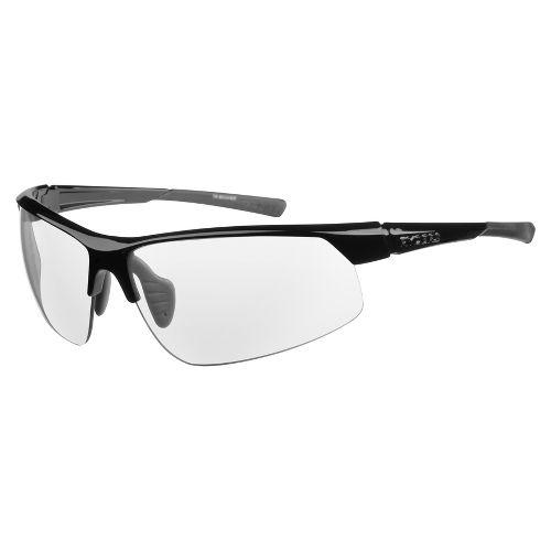 Ryders Saber Sunglasses - White/Black