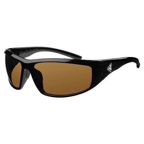 Mens Ryders Dune Sunglasses - Black