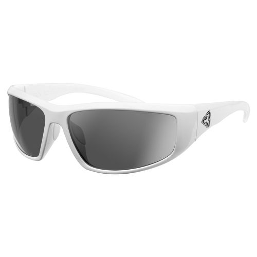 Mens Ryders Dune Sunglasses - White