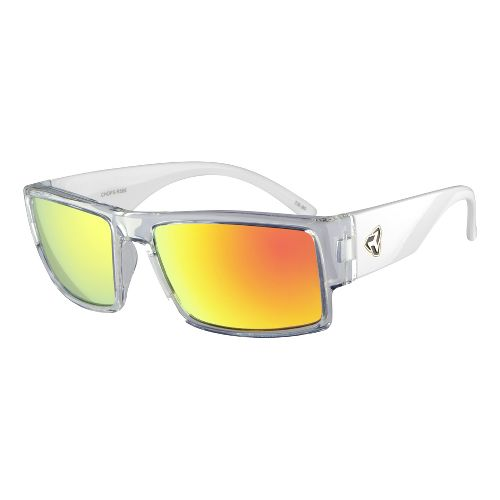 Ryders Chops Sunglasses - Grey