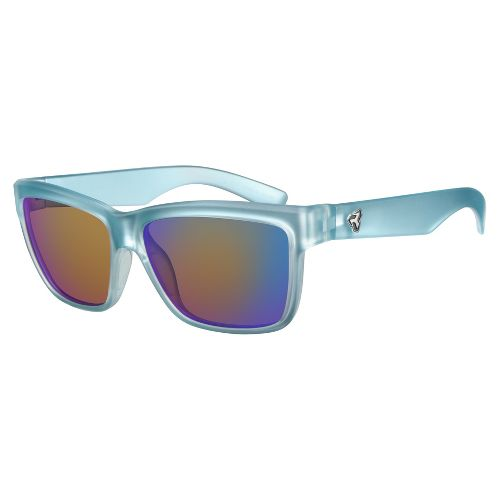 Womens Ryders Empress Sunglasses - Ice Blue