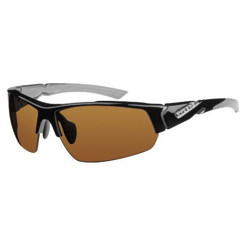 Mens Ryders Strider Interx Sunglasses - Black