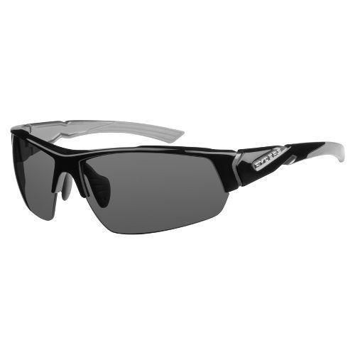 Mens Ryders Strider Sunglasses - Black/Grey