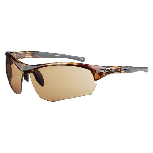 Ryders Swamper Sunglasses - Demi Tortoise