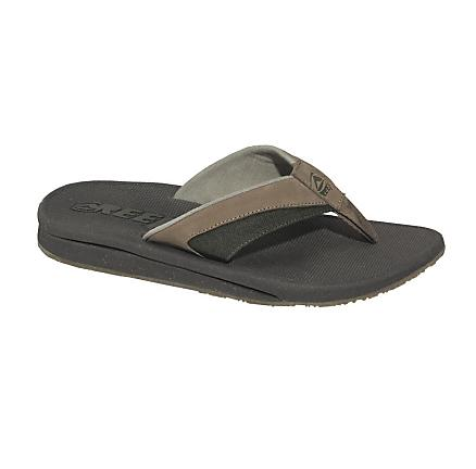 Mens Reef Stash Sandal