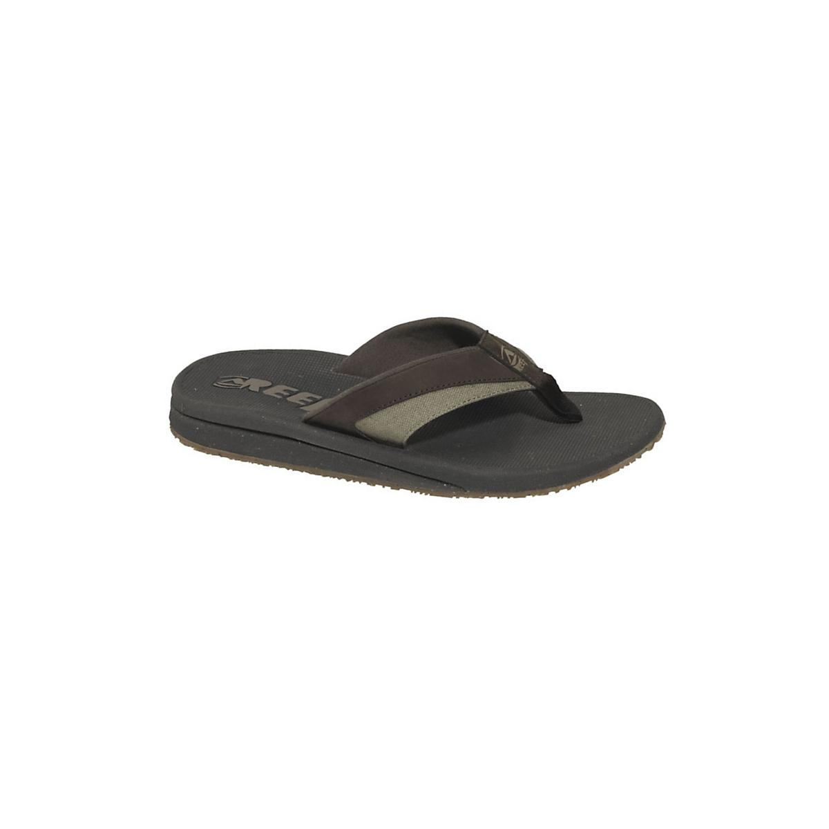 Creative Reef Sandals Stash  Mens Sandals