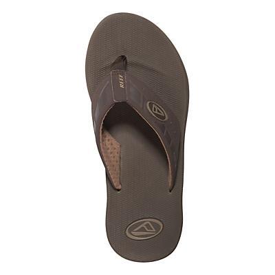Mens Reef Phantoms Sandals Shoe