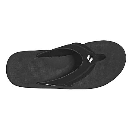 Mens Reef Slap II Sandals Shoe