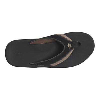 Mens Reef Slap II Sandals Shoe