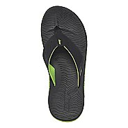 Mens Reef Rodeo Flip Sandals Shoe