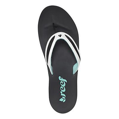 Womens Reef Rapid Sandals Shoe