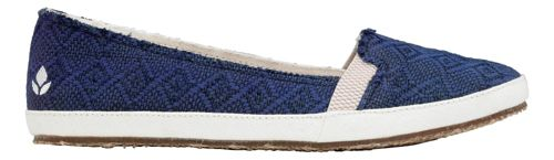 womens arch support shoes road runner sports