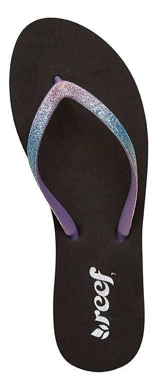 Reef Stargazer Luxe Sandals