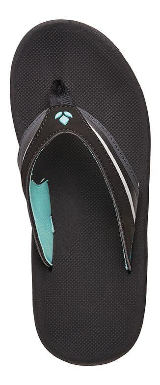 Reef Slap 3 Sandals