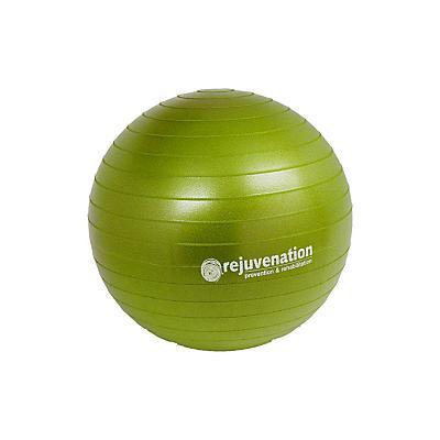 Rejuvenation Healthy Abs & Back Kit Fitness Equipment