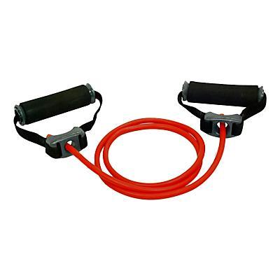 Rejuvenation PRO Resistance Tube: Light Fitness Equipment