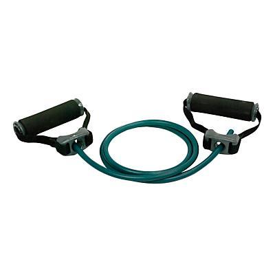 Rejuvenation PRO Resistance Tube: Heavy Fitness Equipment