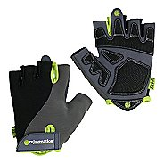 Mens Rejuvenation Pro Power Gloves Fitness Equipment