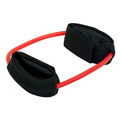 Rejuvenation PRO Resistance Ankle Cuff: Light Fitness Equipment