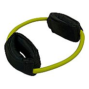 Rejuvenation PRO Resistance Ankle Cuff: Medium Fitness Equipment
