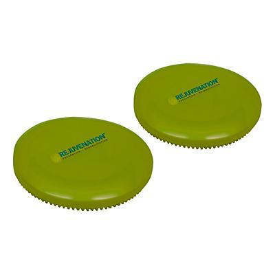 Rejuvenation Stability + Balance - Mini Discs Fitness Equipment