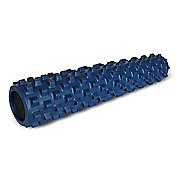RumbleRoller Original Injury Recovery