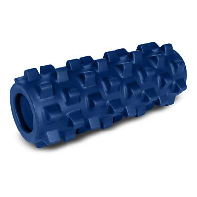 RumbleRoller Original Compact Injury Recovery
