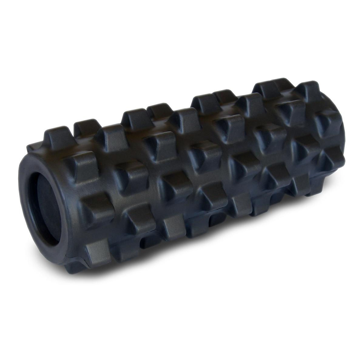 RumbleRoller�Extra Firm Compact