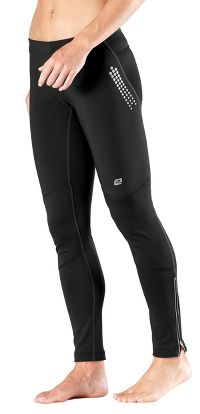 Ultra Windfront Tight