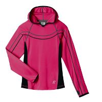 Speed Performance Thermo Hoodie