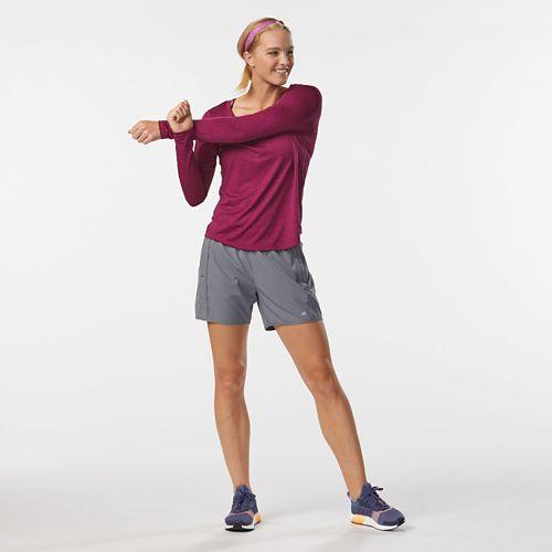 Women's R-Gear�High Five Pocket 5