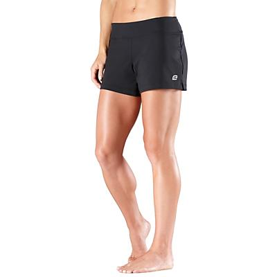"""Womens Road Runner Sports All Sport Everyday 4.5"""" Unlined Shorts"""