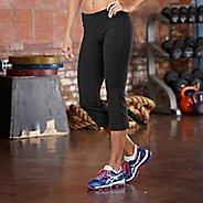 Womens R-Gear Run, Walk, Play 22